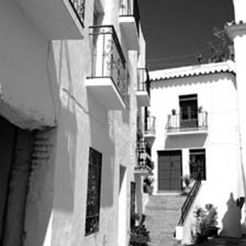 Spain 15