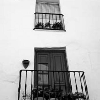 Spain 19